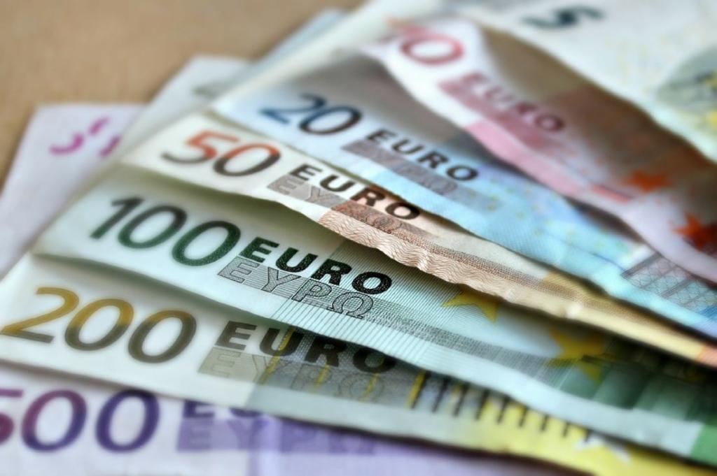 Wer zahlt Sicherheitsschuhe: Arbeitgeber oder Arbeitnehmer
