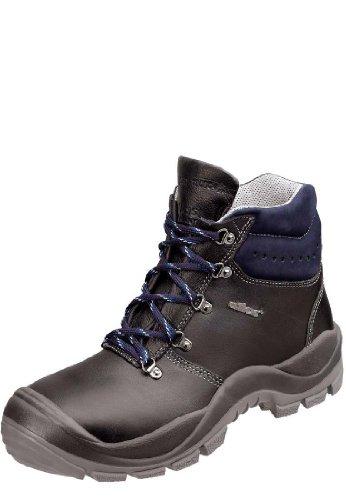 Atlas Stiefel XP 505, Sicherheitsschuh Klasse: EN ISO 20345:2011 S3 CI, 46 -