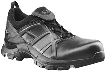 Haix Sicherheitsschuhe Black Eagle Safety 50 low -