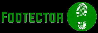 Footector-logo-neu